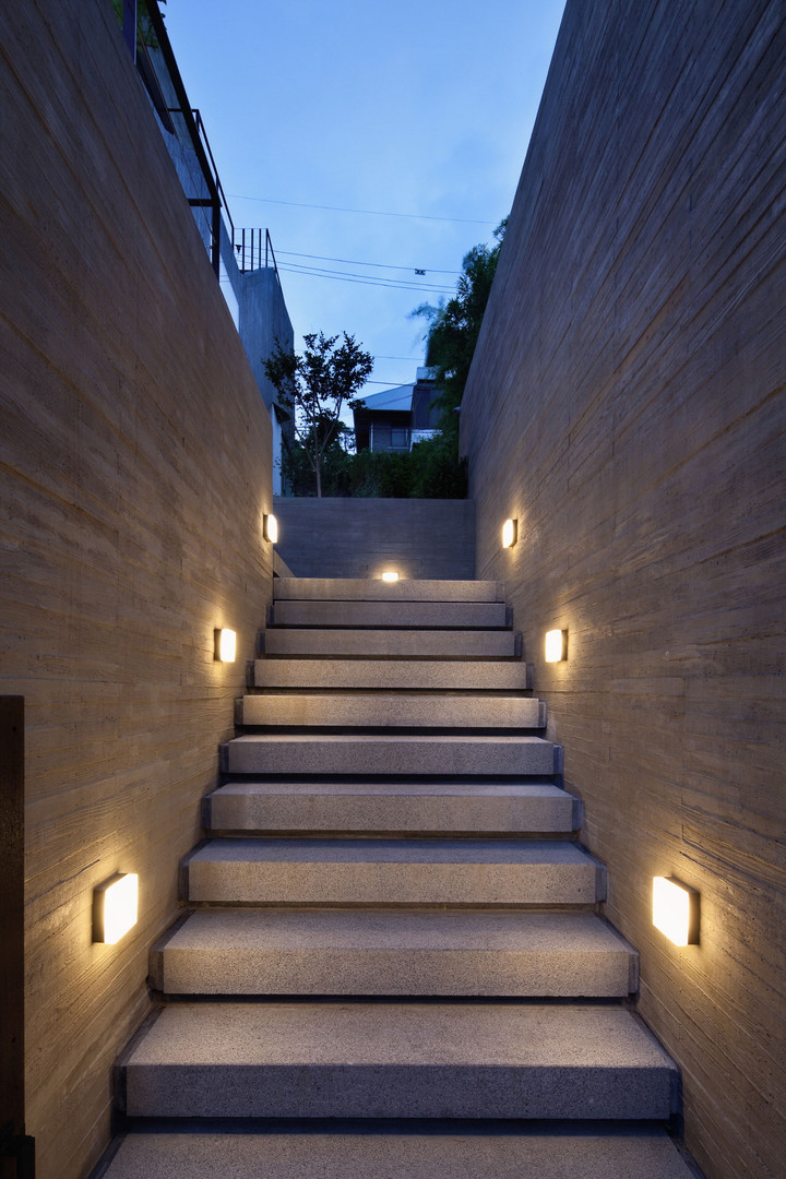 home-wall-lighting-design-ideas-outside-