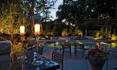 garden-lighting-by-the-pool-870x520.jpg