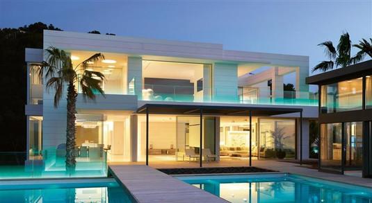 modern-home-exterior-lighting.jpg