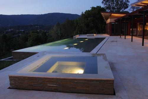 pool lighting.jpg