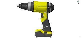 driller-3d-model.jpg