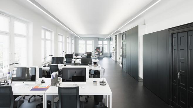 led hidden office.jpg
