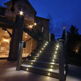 led-stair-lights-postcaps.jpg