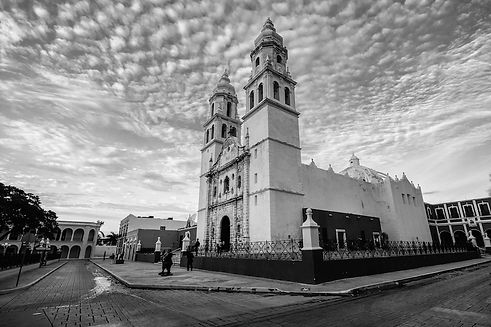 mexico-black-and-white39.jpg