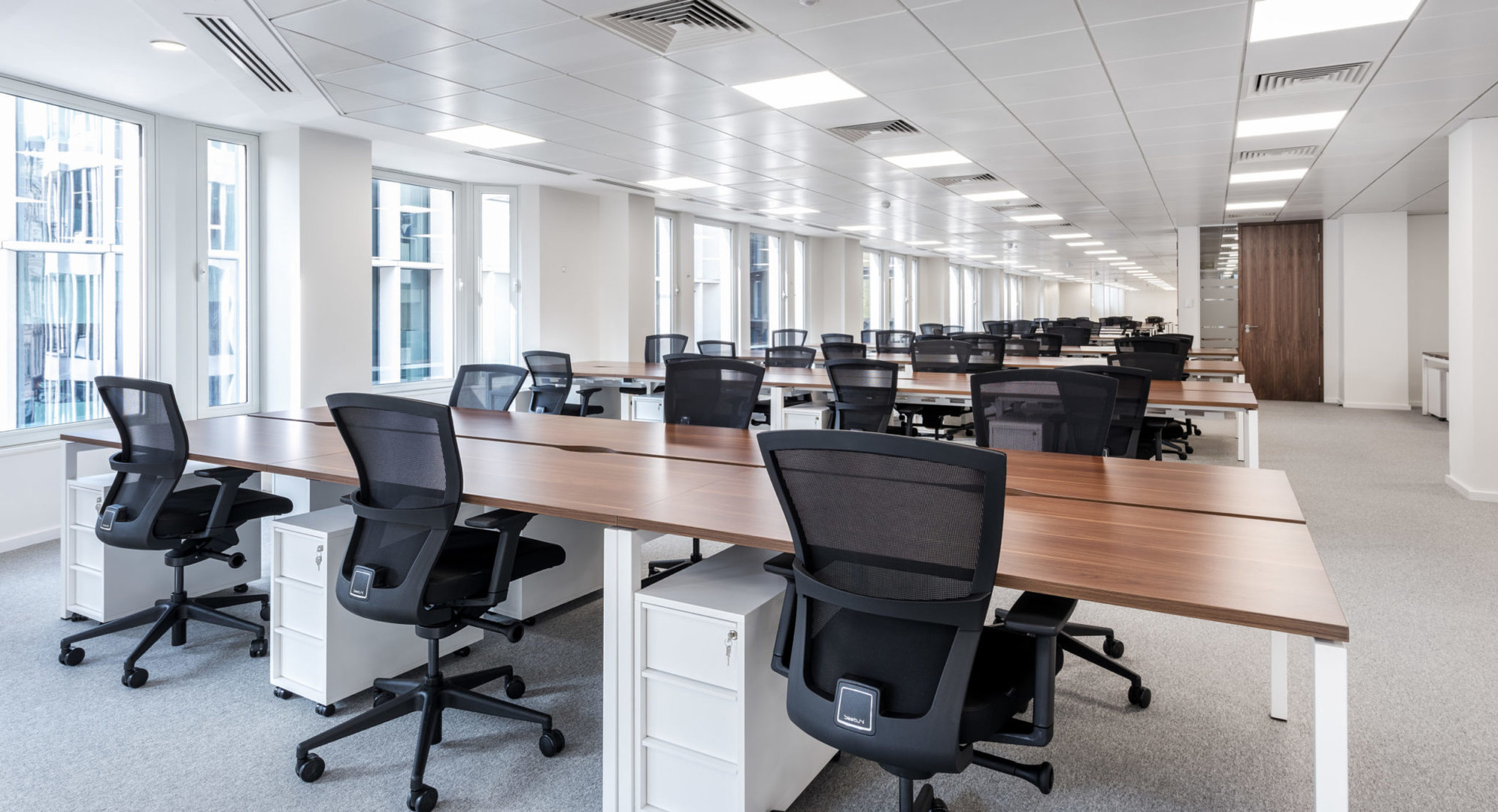 led -Bailey-Offices-scaled.jpg
