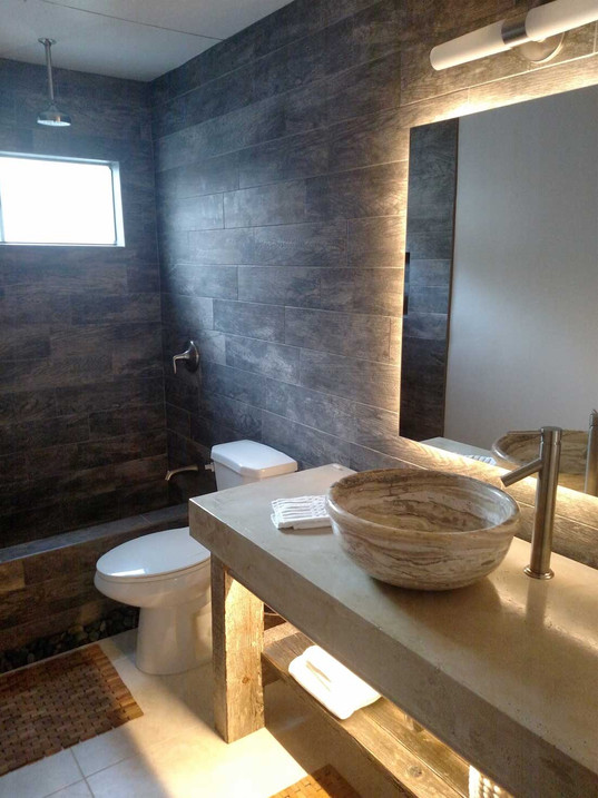 modern-bathroom-lighting-ideas.jpg