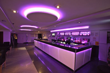 led strip application- bar.jpg