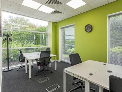City-West-Business-Park-Office-Space-Lee