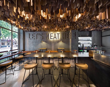 modern-cafe-interior-design-concepts-ele