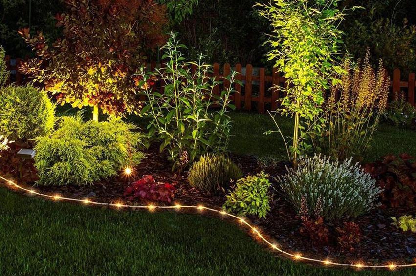 outdoor lighting.jpg