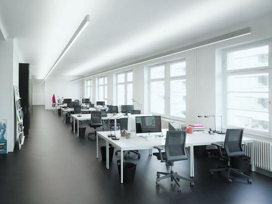 led profile office.jpg