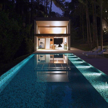 simple-underwater-pool-lighting.jpg