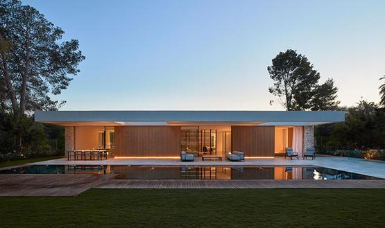 architecture-modern-house-hidden-lighting