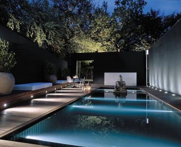 pool light.jpg