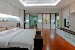 modern-bedroom-cove-accent-lighting.jpg