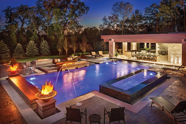 best-elegant-swimming-pool-designer_home