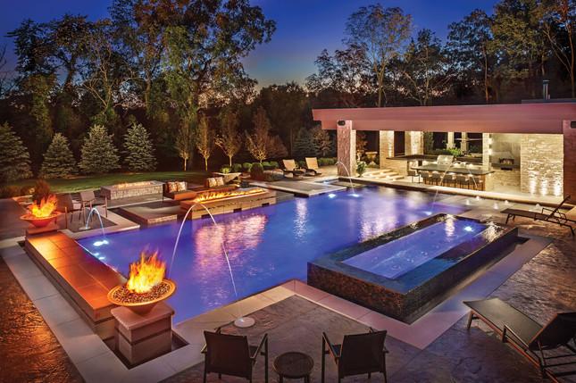 best-elegant-swimming-pool-designer_home