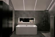 smart-creative-bathroom-lighting-ideas