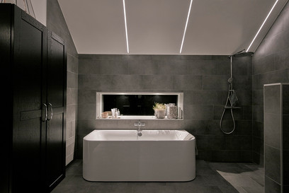 smart-creative-bathroom-lighting-ideas