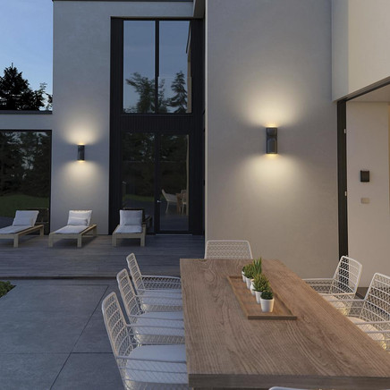 modern-exterior-wall-lighting.jpg