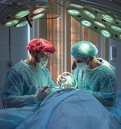 Bloco Operatorio Enfermeiros