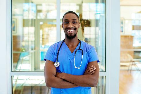 Emprego para Enfermeiros na Alemanha