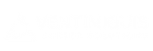 Logo Ventimiguis