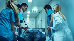 Enfermeiros 1.jpeg