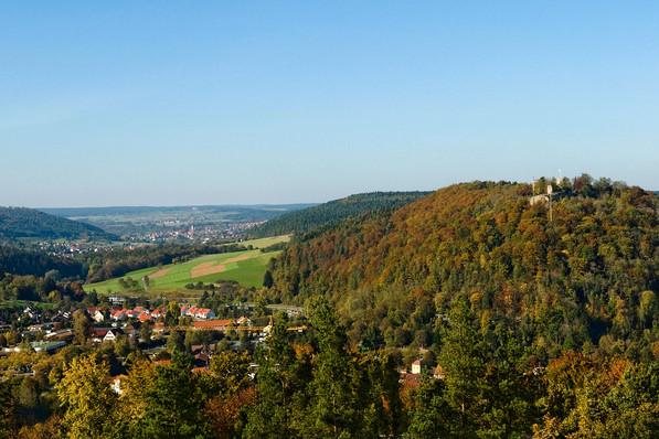 Na-Landschaft-Kalmbach-02.jpg