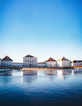 Palace Munich