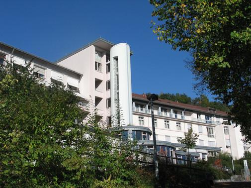 CW-Gebäude-Außenansicht-04.jpg
