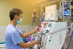 Enfermeiro UCI.jpeg