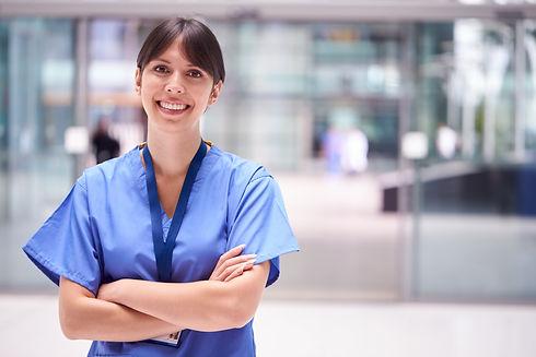 Enfermeira na Alemanha.jpeg