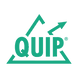 quip_logo_semfundo_Prancheta 1.png