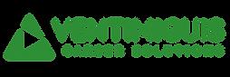 logo_semfundo_ventimiguis_Prancheta 1.pn
