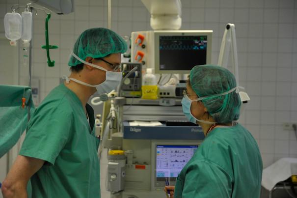 BB-Anästhesie_Intensiv-Streitferdt-049.jpg