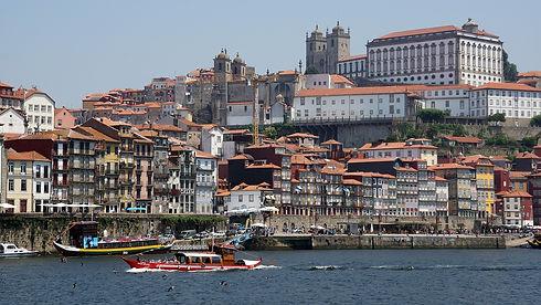 Porto Landscape.jpg