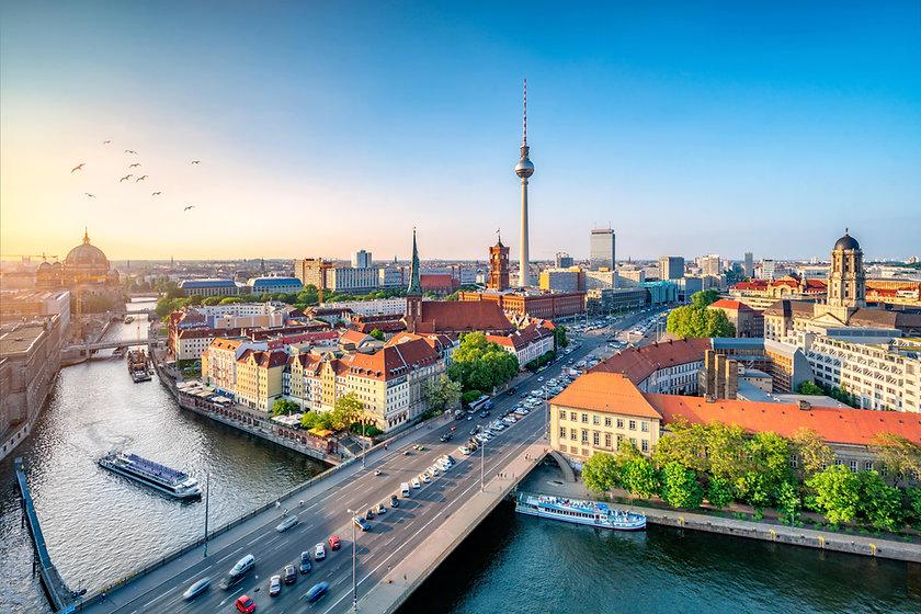 Berlim