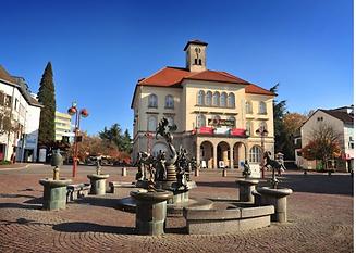 Stadtmitte Sindelfingen.png