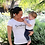 Thumbnail: 'Breastfeeding is my Cardio' T-shirt