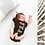 Thumbnail: 'Made With Love' Infant Bodysuit