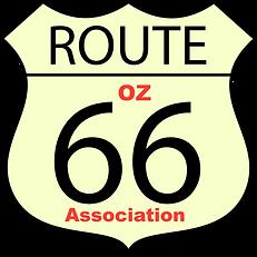 Australian Route 66 Association