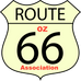 The (OZ) Australian Route 66 Association now has a blog!