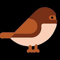 ANMAC_Sparrow_colour.png