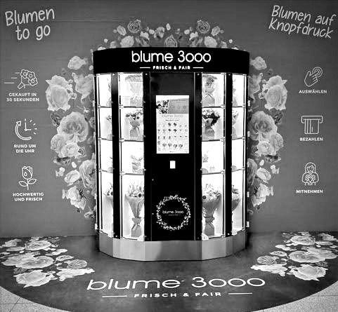 Blume3000%252520(1)_edited_edited_edited