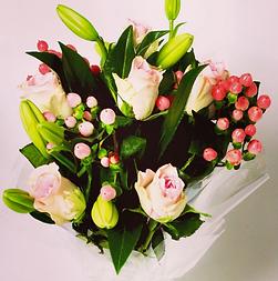 bouquet.png