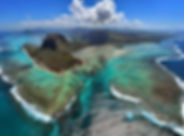 aerial-photo-le-morne-mauritius.jpg