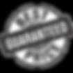 Stamp_Meilleur_Prix_EN.png