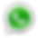 whatsapp_app_icon.png