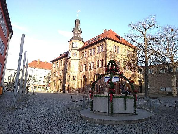 Osterbrunnen.jpg